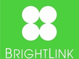 BrightLink Cargo and Movers LLC