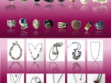 FOR SALE FASHION ACCESSORIES BUY ALL FOR LOW PRICE